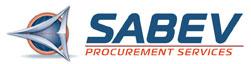Sabev Procurement Services GmbH