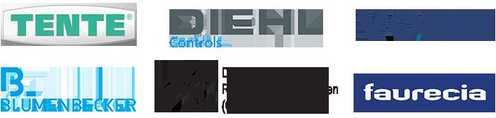 partners-logo2a