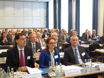 Wirtschaftsforum-NRW-BG_1