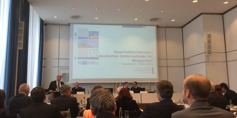 Wirtschaftsforum-NRW-BG_3