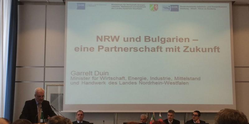 Wirtschaftsforum-NRW-BG_6