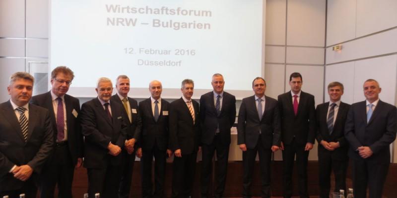 Wirtschaftsforum-NRW-BG_7