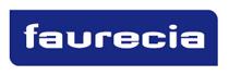 Projekt für Faurecia GmbH