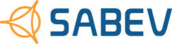 Sabev Procurement Services GmbH